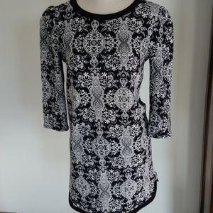 Xhilaration dress size M
